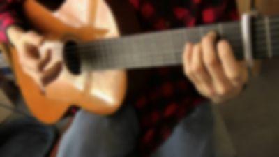 cours-de-guitare.jpg
