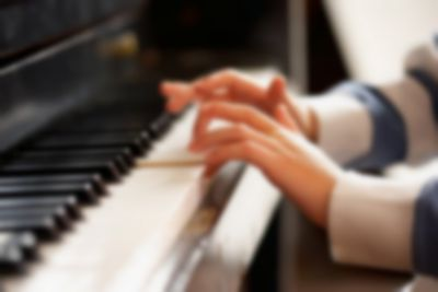 cours-de-piano.jpg