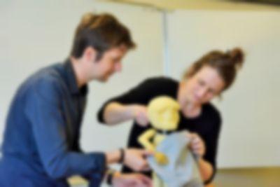 marionnettes-francois-berlivet.jpg
